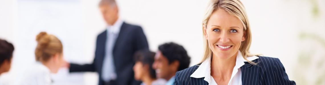 What Every New Manager Needs to Know: Tools for Success