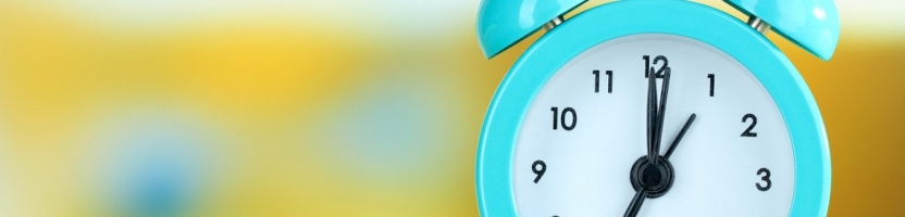 Effective Time Management: Tools for Managing Life and Career