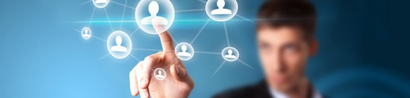 Managing Virtual Team Communications
