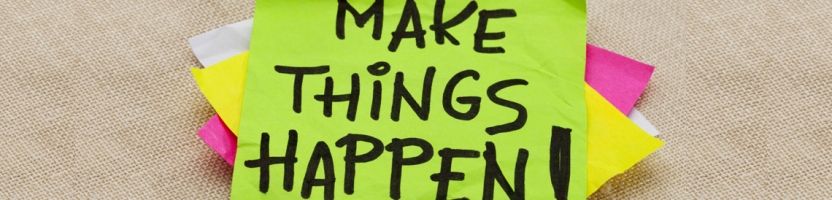 Procurement, Negotiations and Best Practices