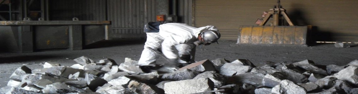 Industrial Ergonomics – Pain free work