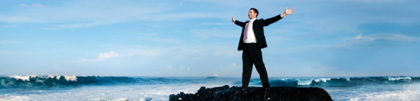Assertiveness for Managers