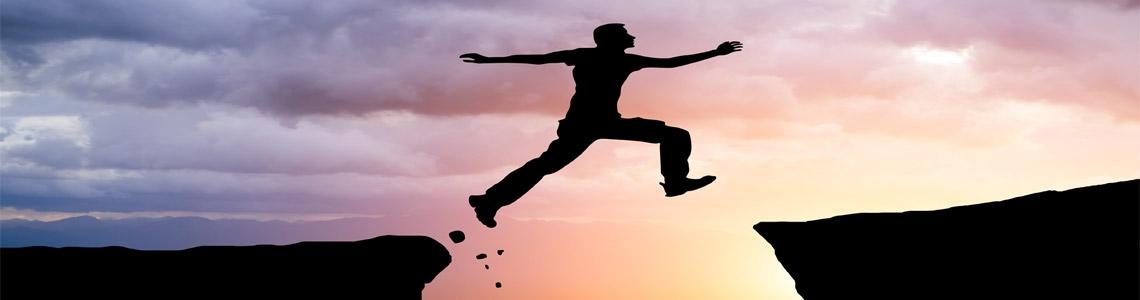Success Through Positive Mental Attitude
