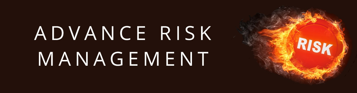 Advance Risk Management