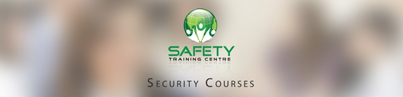 Vehicle Anti-Surveillance Course