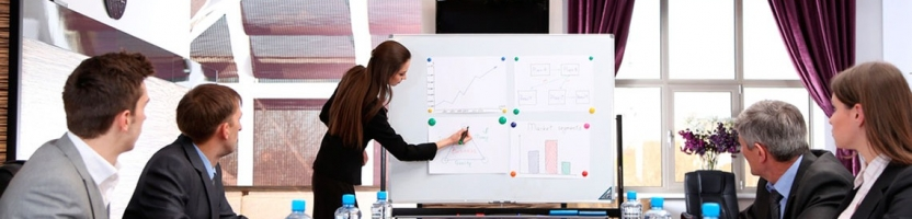 Managing and Coaching Your Sales Force for High Performance